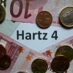 Hartz IV und Geld